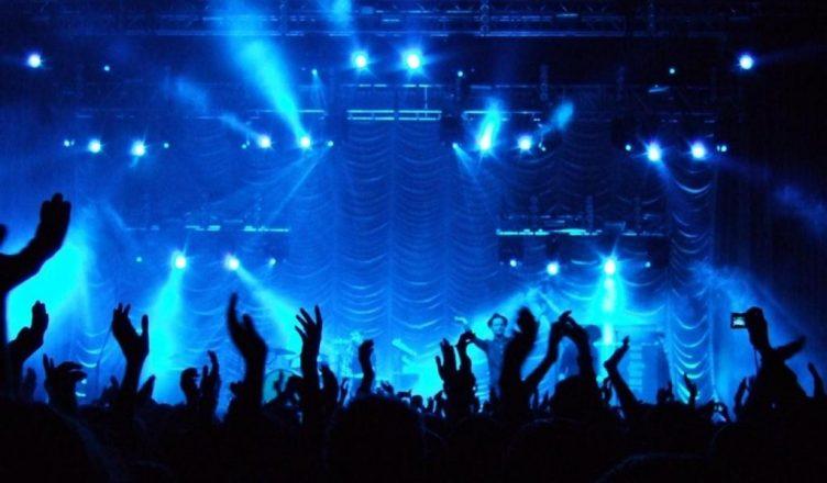 manukleart-metodo-eventos-conciertos
