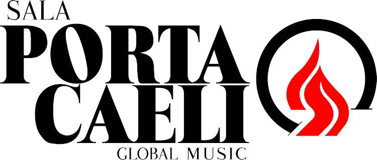Sala Porta Caeli global music