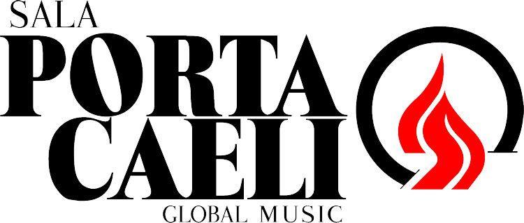 Sala Porta Caeli global music | Conciertos en Valladolid